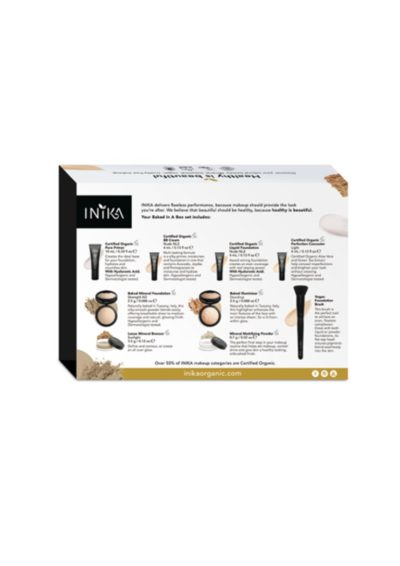 inika-packaging-baked-in-a-box-strength-giada-distributions-2