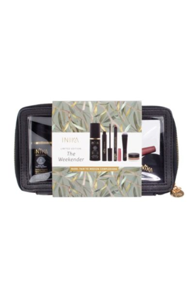 inika-weekender-nude-bag-giada-distributions