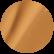 GOLDEN SAND 50