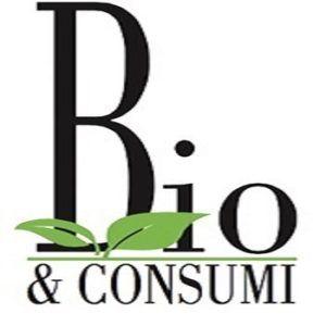 bioconsumi