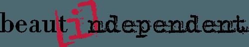 logo_beautindependent