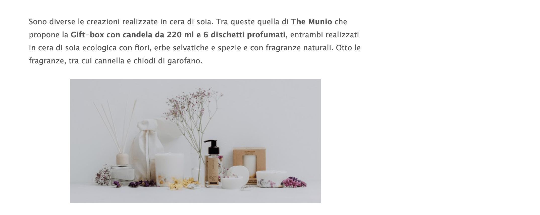 olfattto-matto-per-giada-distributions-the-munio