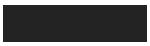 AEOS-cosmetics-logo