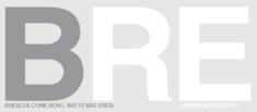 BRE-riv_logo_full copia