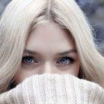 La pelle e il freddo