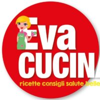 eva-cucina-press-logo