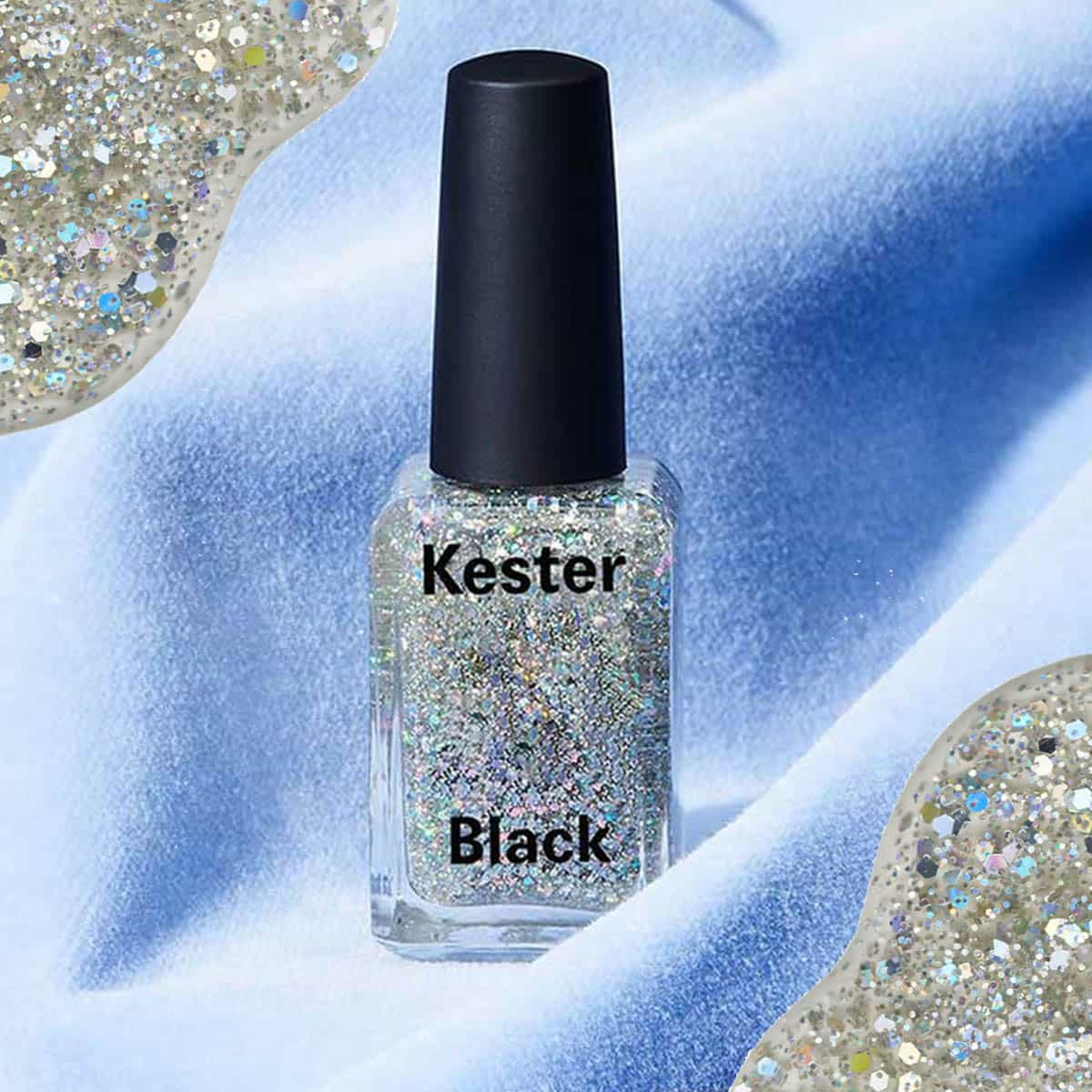 kester-black-comet-nails-polish