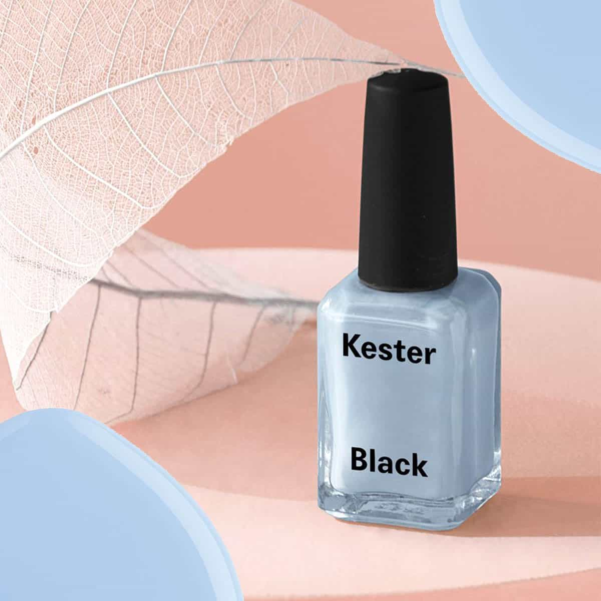 kester-black-forget-me-not-nail-polish-campaign-dusty-sky-blue_1000x1384_crop_bottom