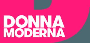 logo-donnamoderna
