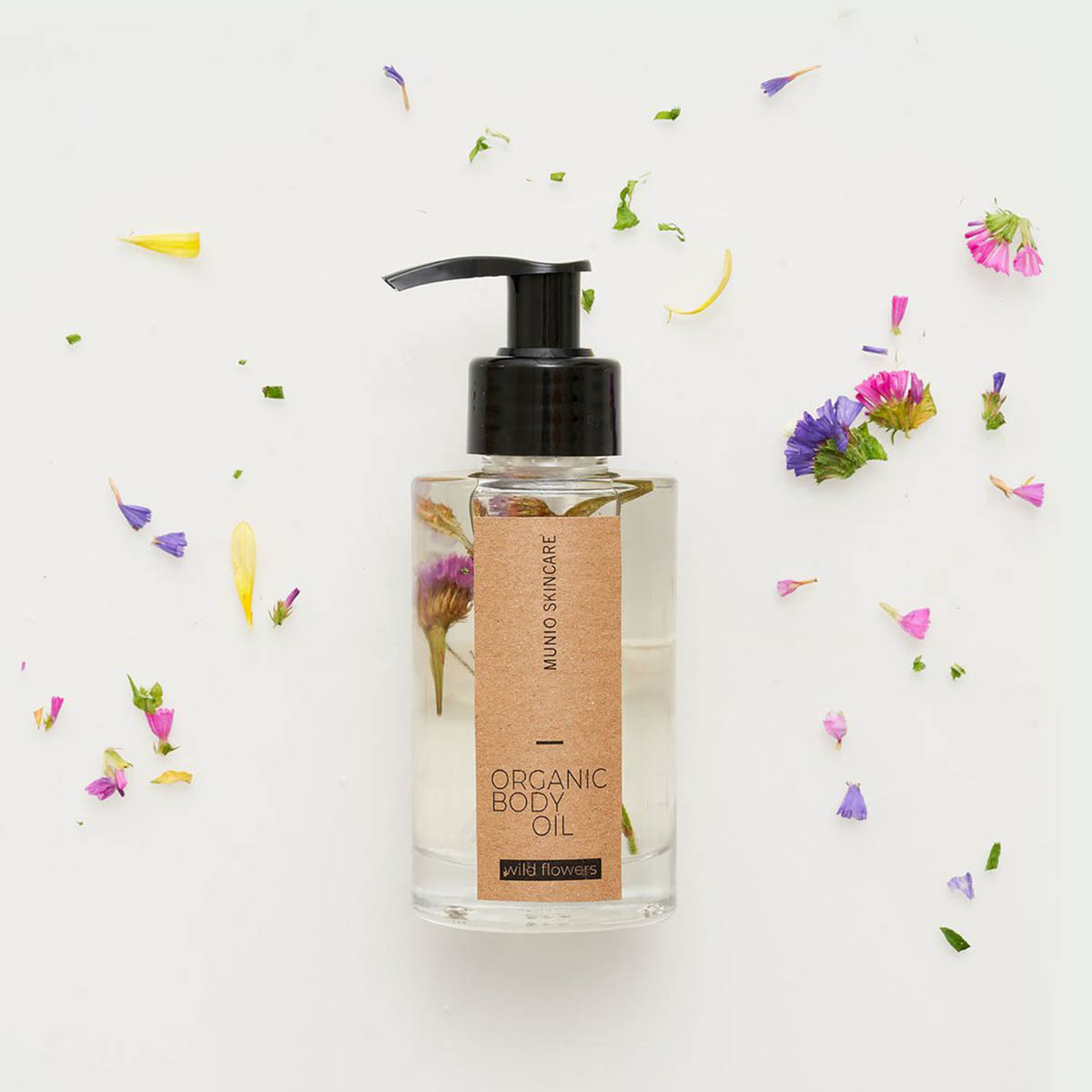 the-munio-wild-flower-oil-skincare