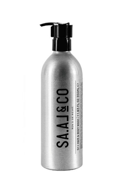011-hair-body-wash-saalsco