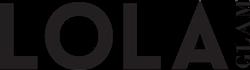 lolaglam-logo