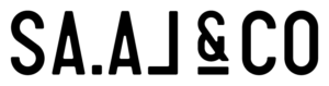 saals&co logo