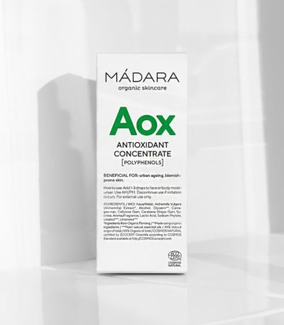 antioxidant-concentrate-box_1-custom-active