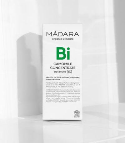 bisabolol-concentrate-box_1--custom_actives