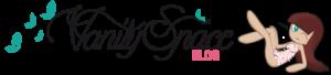 logo-vanity-registrato-blog-1