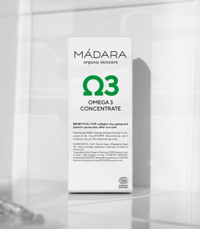 omega-3-concentrate-box-custom-active