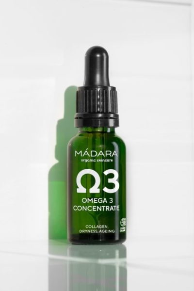 omega-3-concentrate--custom-active