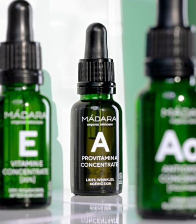 provitamin-a-concentrate-a-custom-active