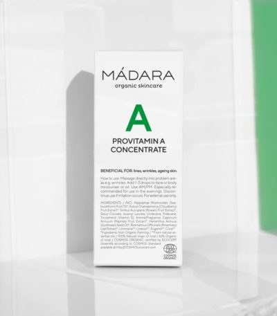 provitamin-a-concentrate-box-custom-active