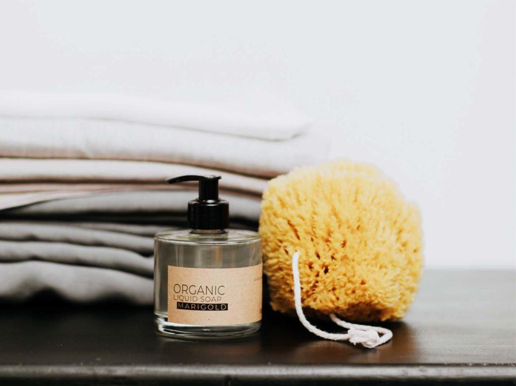 soap-the-munio-relax