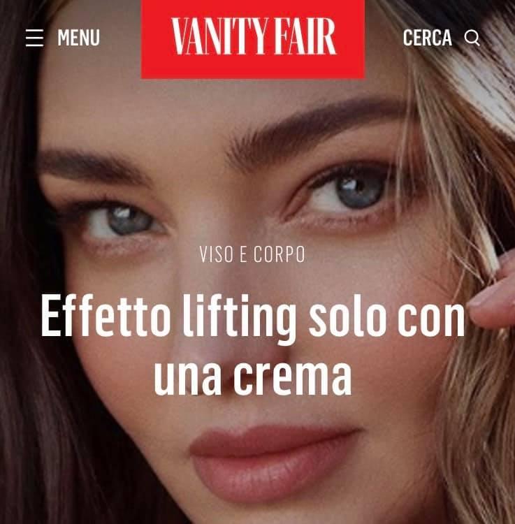 vanityfair-copertina