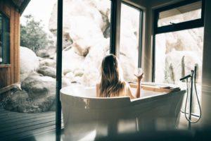 vasca-da-bagno-skincare-the-munio-relax