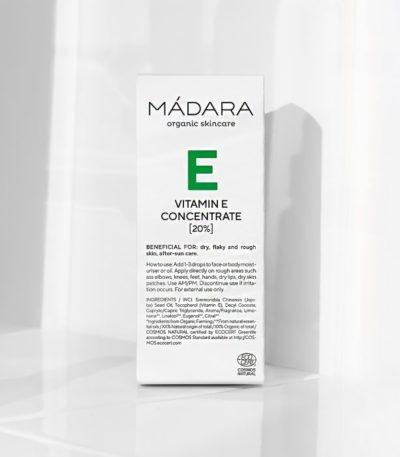 vitamin-e-concentrate-box_1-custom-active