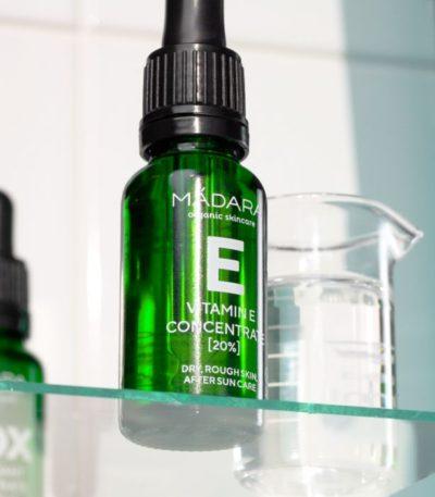 vitamin-e-concentrate-e_1-custom-active