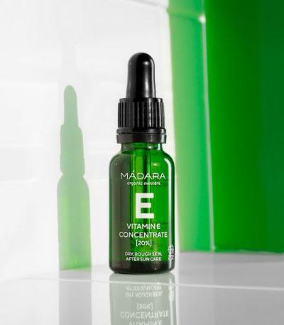vitamin-e-concentrate_1-custom-active
