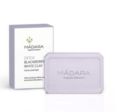 Madara-WHITE-CLAYBLACKBERRY_1024x1024