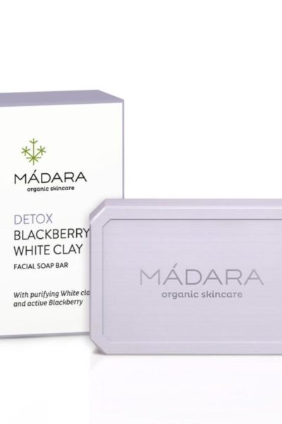 Madara-WHITE-CLAYBLACKBERRY_1024x1024