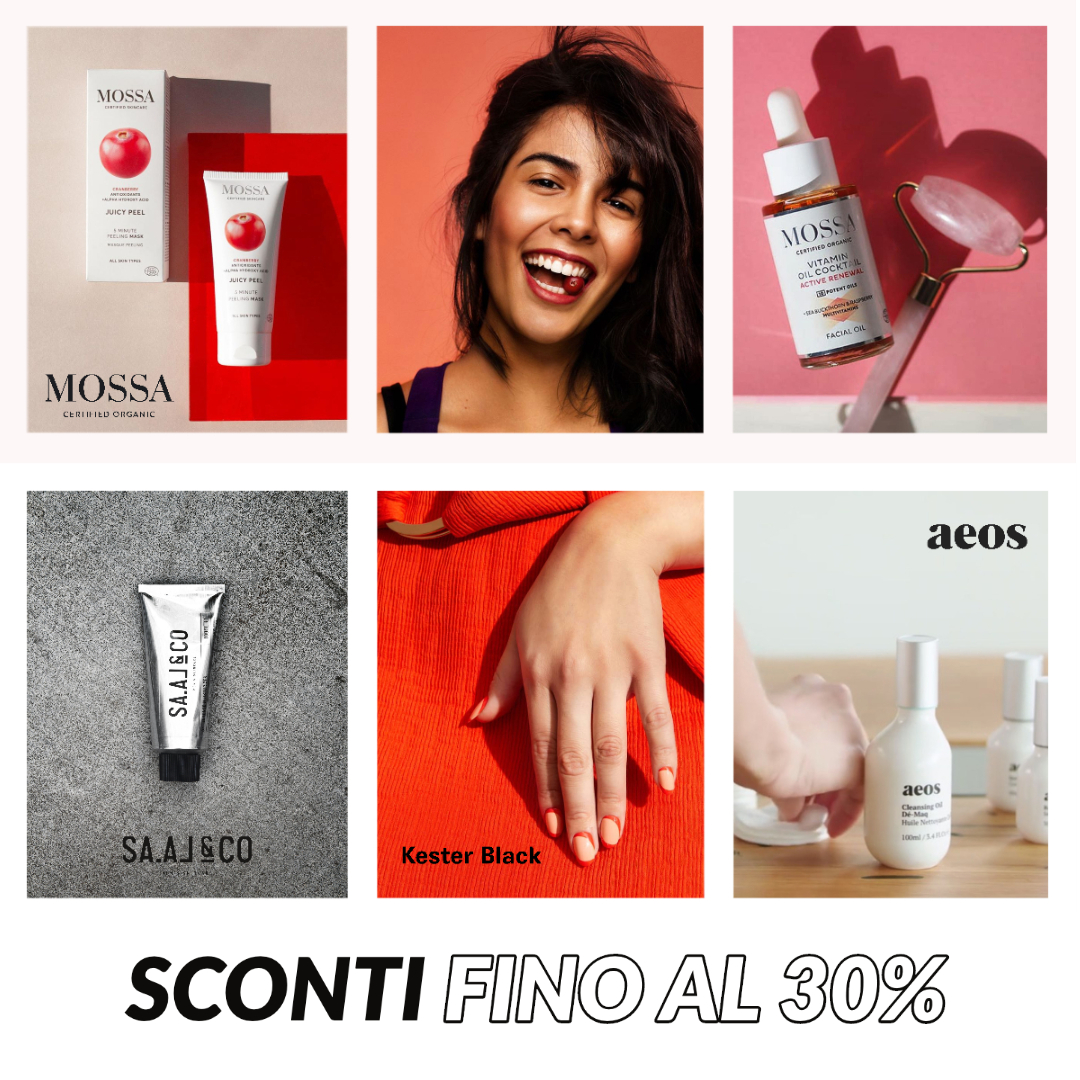 SCONTIFINOAL30