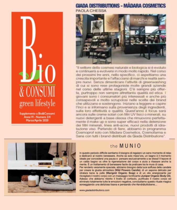 bio-consumi-the-munio