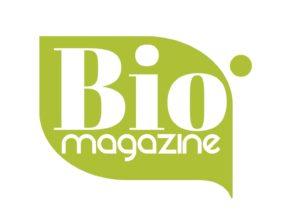 bio-magazine-logo