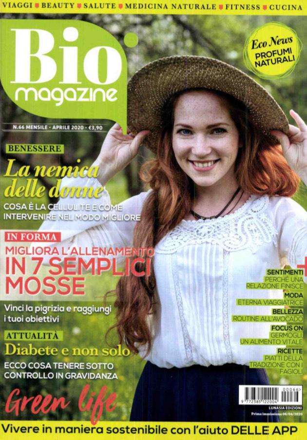 bio-magazine-aprile