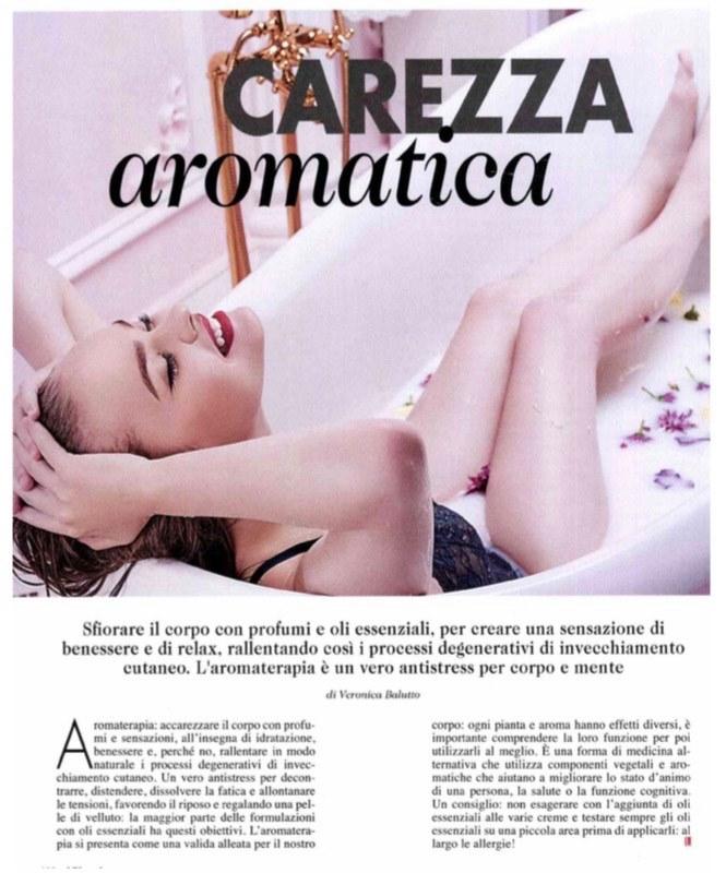 carezza-acromatica