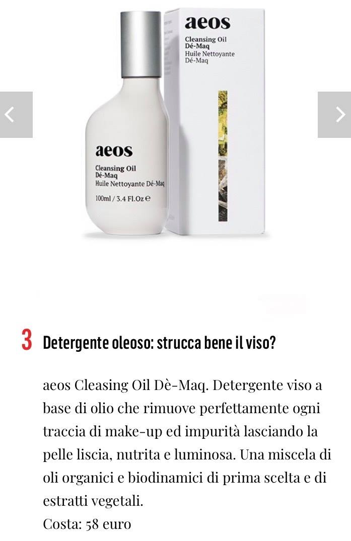 cleasing-oil-aeos-vanity-fair