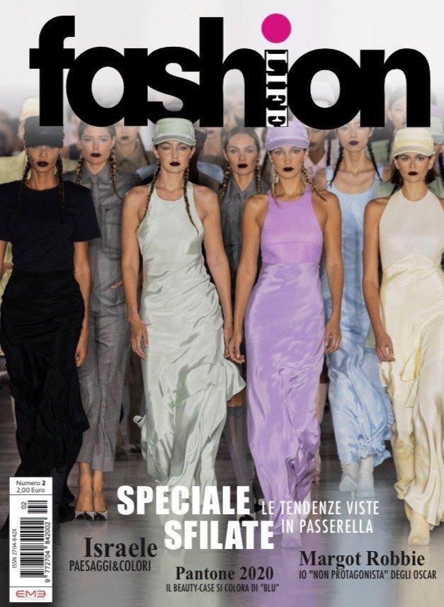 fashion-copertina
