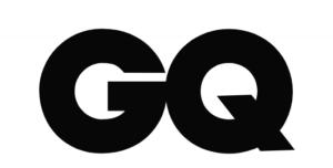 gqitalia-logo