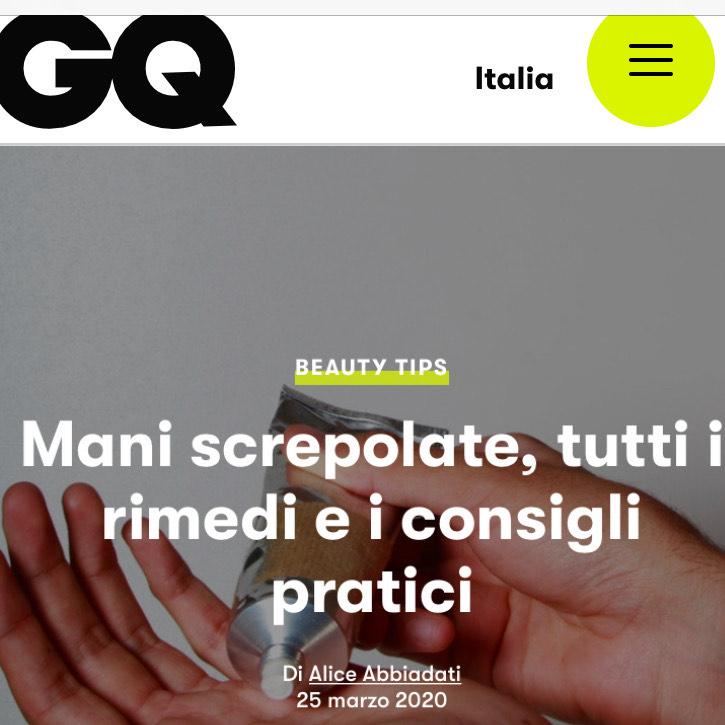 gqitalia-crema-mani