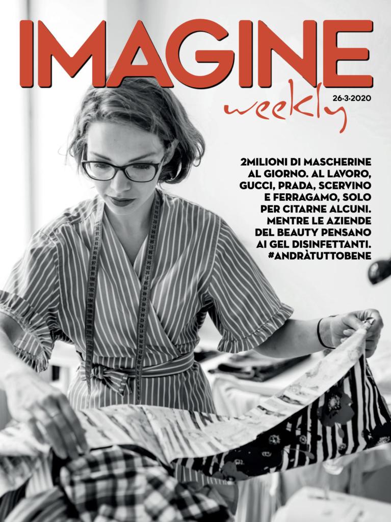imagine-weekly