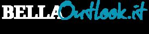 logo-outlook
