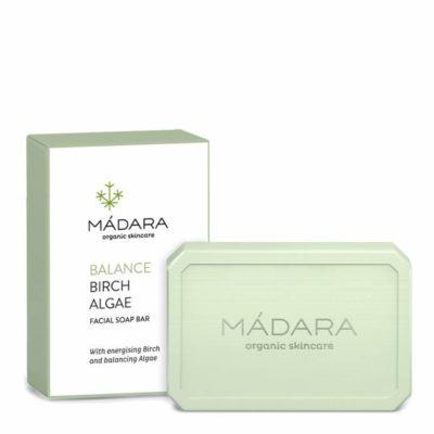 madara-balance-facial-soap-birch-algae-1_1024x1024