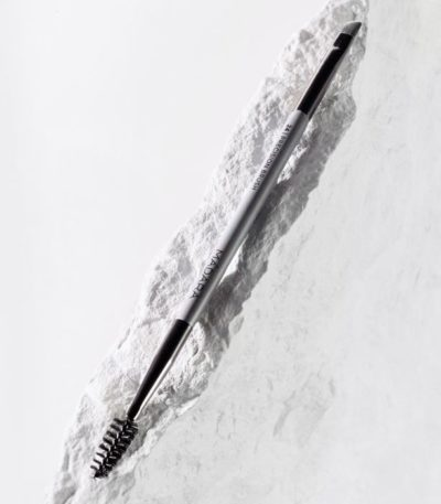 madara-brow-brush-24-nr1-1050x1200