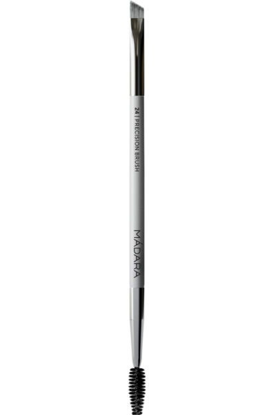 madara-brow-brush-24-nr1-1050x1200