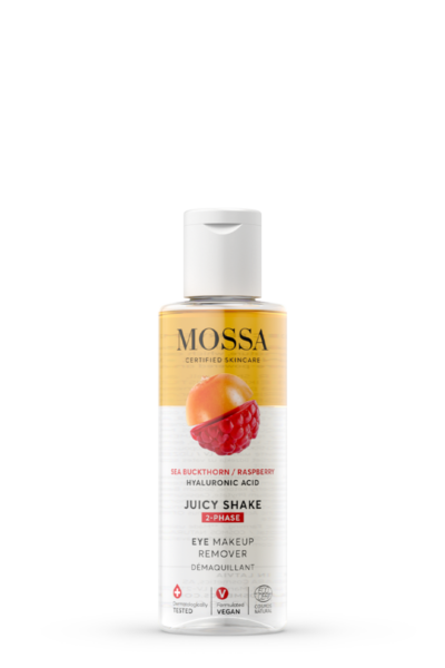 mossa-juicy-shake-100ml-1190x1250