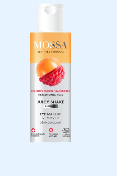 mossa-juicy-shake-100ml