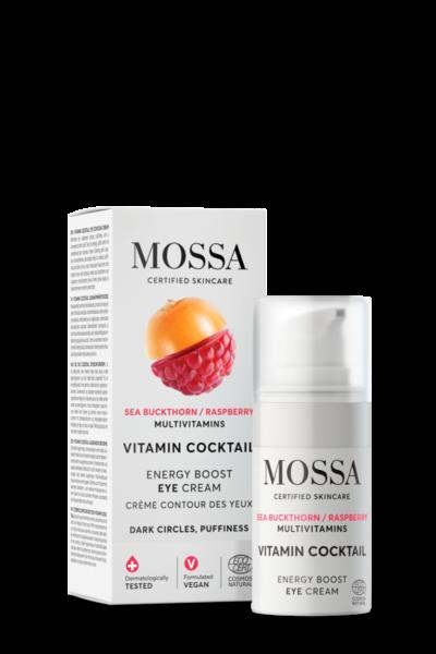 mossa-vc-eye-cream