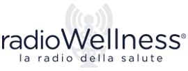 LogoRadio wellness